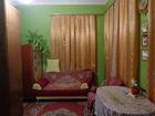 Свежее изображение Комнаты Продаю 2 комнаты в коммуналке в центре 54073057 в Саратове