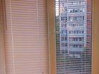 Просмотреть фотографию Строительные материалы Горизонтальные жалюзи на окна, балконы и лоджии 55079053 в Саратове