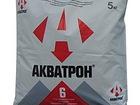 Новое фото Строительные материалы Акватрон - специальнаяидроизоляционная смесь 56860623 в Саратове