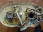 Смотреть изображение  Ремонт водонагревателей в городе Саратове , 61160176 в Саратове