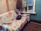 Смотреть фото  Сдаю частный дом Соколовая/Рахова 61219684 в Саратове