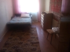 Скачать бесплатно изображение  Сдаю комнату на Мира д 9-3-я Дачная-Ленинский район 61514467 в Саратове