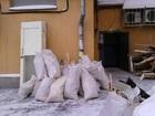 Свежее фото Разные услуги вывоз строительного мусора т 464221 62687501 в Саратове