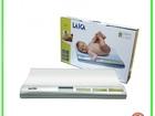 Скачать фотографию Товары для новорожденных Электронные детские весы Laica PS3001 63718916 в Саратове