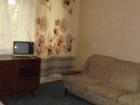 Увидеть изображение Аренда жилья Срочно сдается 1-комн, квартира в р-не Эконома 63952444 в Саратове