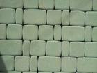 Новое фотографию Постельное бельё Производство и продажа бетонных изделий с доставкой по всей России, 66478304 в Саратове