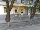 Просмотреть изображение Аренда нежилых помещений Сдаю в аренду Нежилое помещение 18м2 66617014 в Саратове