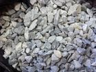 Новое фотографию Отделочные материалы Мраморная крошка, цвет серый в МКР 67146527 в Саратове