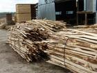 Новое foto Разные услуги дрова сосновые обрезки т 89050318168 Саратов 67744101 в Саратове