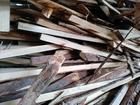Смотреть изображение Телевизоры дрова сосновые т 89050318168 67925129 в Саратове