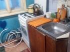 Новое foto  Сдаю частный дом НА ЧАПАЕВА 67986707 в Саратове