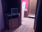 Новое изображение  Сдаю 1 ком квартиру на Радищева-Кутякова 68095868 в Саратове
