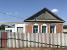 Новое фотографию Загородные дома Продам дом в п, Горный Краснопартизанского района 68103223 в Саратове