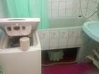Увидеть фотографию  Сдаю 2 - хк ом квартиру на Мира д 9 68292034 в Саратове