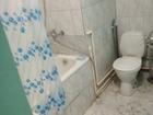 Свежее фото  Сдаю 1 ком квартиру на РАДИЩЕВА-ЭКОНОМ 68353012 в Саратове