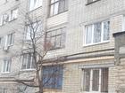 Уникальное изображение Комнаты Продам комнату в трёхкомнатной квартире на Мамонтовой 2 68380951 в Саратове