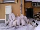 Скачать изображение Разное вывоз строительного мусора в мешках т 464221 68417923 в Саратове