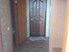 Увидеть фотографию  Сдаю 1 ком квартиру на ЧЕХОВА д 6 А 68490032 в Саратове