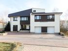 Смотреть foto  Двухэтажный коттедж в европейском стиле с современным ремонтом 68517990 в Саратове