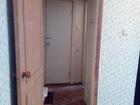 Уникальное фото  сдаю 1 ком квартиру на Деловой д 20 а 68594588 в Саратове