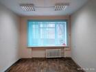 Скачать бесплатно фото Коммерческая недвижимость Аренда офиса 19,2 кв, м, ул, Рахова 68649872 в Саратове