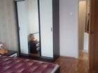 Просмотреть изображение  Сдаю 3 - х ком квартиру на СТРЕЛКЕ 69117206 в Саратове
