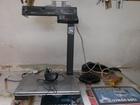 Уникальное фотографию  продам электронные настольные весы Меркурий МК-15, 2-ТВ20 69188570 в Саратове