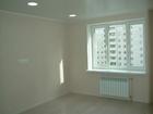 Увидеть фотографию Коммерческая недвижимость Продаю 1-к квартиру в Новом сданом доме 69192340 в Саратове