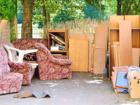 Просмотреть изображение  вывоз мебели на свалку т464221 Саратов 69439335 в Саратове