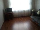 Просмотреть изображение  Сдаю 1 ком квартиру на пр-те Строителей д 5 а 69532875 в Саратове