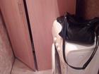 Увидеть foto  Сдаю 1 ком квартиру-малосемейку на Чернышевского д 57 69547038 в Саратове
