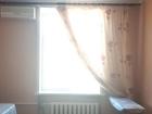 Просторная комната в коммунальной квартире в районе техничес