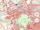 Просмотреть изображение Коммерческая недвижимость Участок под АЗС ,торговлю пр, 25 мин от центра Саратова 72468850 в Саратове