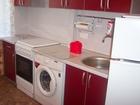 Скачать бесплатно фотографию Аренда жилья Сдаю 2-х комнатную квартиру в Саратове, 74452797 в Саратове