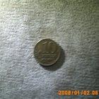 монеты 2001 год