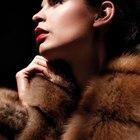 Fur fashion tour или За греческой шубкой от 1 евро