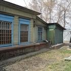 Продаю часть дома в Заводском районе ул, Фабричная