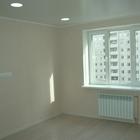 Продаю 1-к квартиру в Новом сданом доме