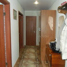 Предлагаю 2-х комнатную квартиру в п, Юбилейный/ул, Скоморохова