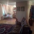 Продается комната в коммунальной квартире.Дворовая территори