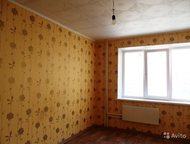 сдаю 1 ком квартиру на Оржевского/Солнечный Сдаю 1 ком квартиру в новом микрорай