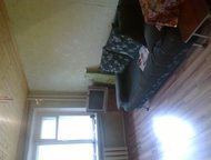 сдаю комнату на Тверской Сдаю комнату 19 метров, трое соседей, все удобства, хор