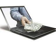 Скупка рабочих нерабочих ноутбуков Занимаюсь скупкой абсолютно любых ноутбуков (