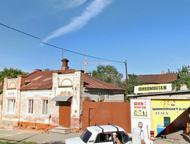 Гараж сдаю Сдаю гараж в центе города, Кутякова/Вольская, кирпичный, яма. Под СТО