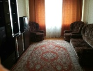 Сдам комнату в районе ВСО, улица Московское шоссе,29 Сдам комнату в коммунальной