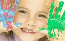 Арт-студия для детей