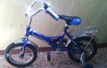 Продаю велосипед детский