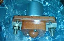Км600дв т143-500 2рм14, 18, 22 автомобильный катализатор