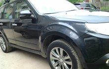 Продается Внедорожник Subaru Forester 2011 года