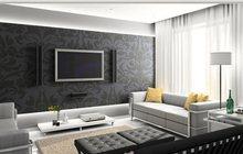 Ремонт, отделка квартир, ванных, электрик, сантехник